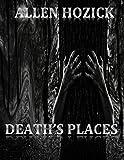 Death's places