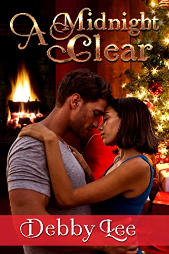 A Midnight Clear: An Inspirational Christmas Romantic Suspense