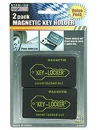 2 pk hide-a-key - Case of 24