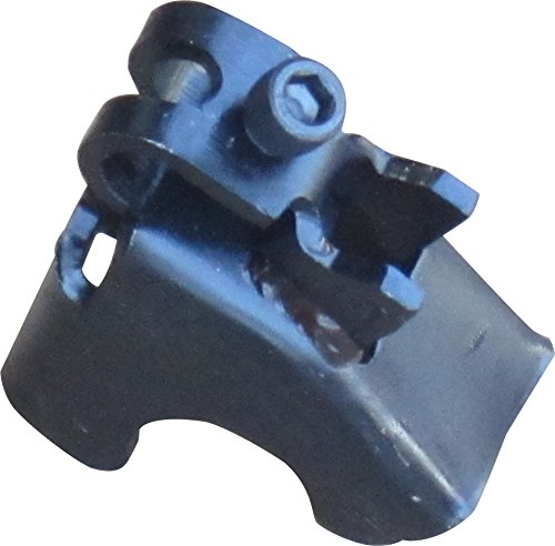 Rev Shift - Hamiltonbobs Premium Quality 1st Rev Gear Shift Fork IH International...