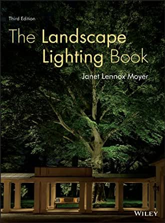 the landscape lighting book the landscape lighting book janet lennox moyer ebook