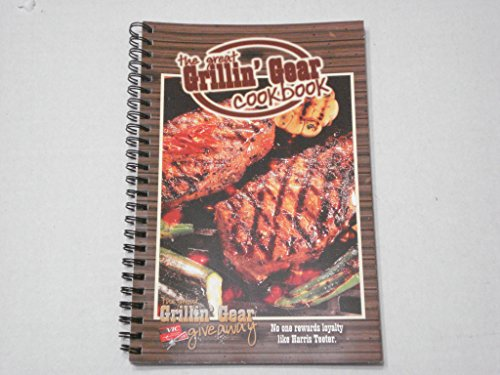 the-great-grillin-gear-cookbook