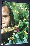 img - for Companion to Senya book / textbook / text book