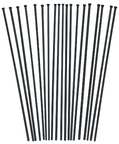 N307 Three Needles 180mm 19 Piece