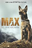 img - for Max: Best Friend, Hero, Marine book / textbook / text book