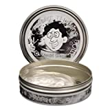 TOYSnPLAY Crazy Aaron Thinking Putty - Liquid Glass - 4 inch