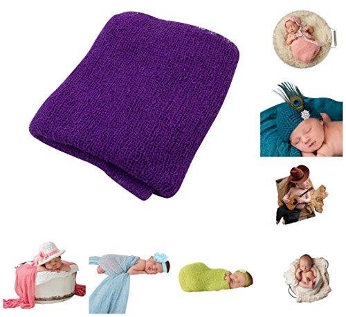 JLIKA Newborn Photography Photo Stretch product image
