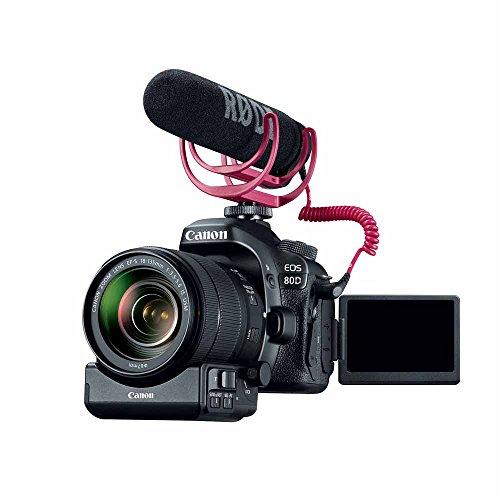 canon-eos-80d-video-creator-kit
