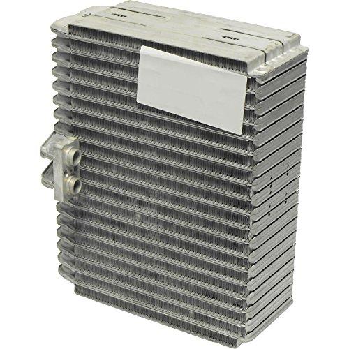 Toyota A/c Evaporator - UAC EV 04030PFXC A/C Evaporator Core
