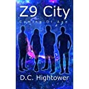 Z9 City: Coming of Age