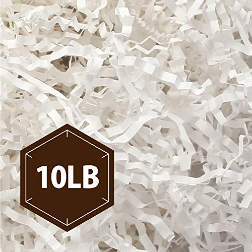Most bought Cushioning Shred Fill