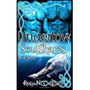 Undertow: Book Seven of the SoulShares Series (Volume 7)