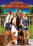 Beverly Hillbillies '93