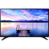 "LG Electronics 43"" LED TV (43LW340C)"