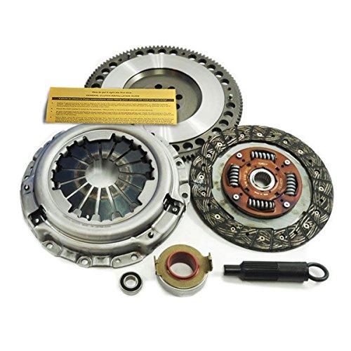 flywheel acura integra - 6