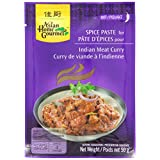 Asian Home Gourmet Indian Meat Curry, 50gm