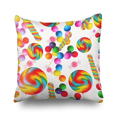 Pillowcover 20