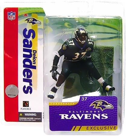 McFar (Ravens Uniform)