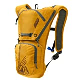 CamelBak Scorpion 70 oz. (Satay), Outdoor Stuffs