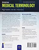Essential Medical Terminology With Navigate And Ebook: Textbook and online course with embedded eBook