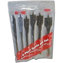 Primark Psb5006 6 Blade Set