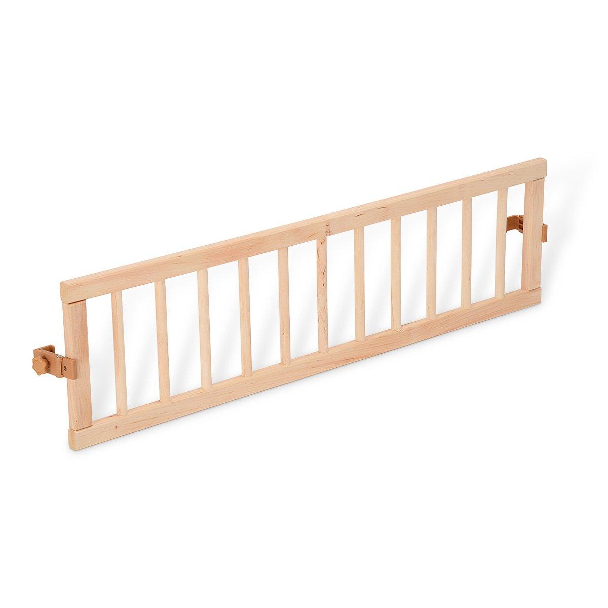natural fabimax 3235/cierre rejilla para cama auxiliar