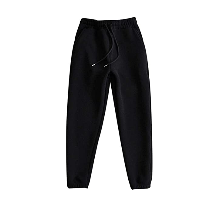 attractive colour latest style most desirable fashion NEEDRA Womens Trousers Pants Joggers Gym Sports Running ...