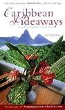 Frommer's Caribbean Hideaways, Ian Keown, 0764564692
