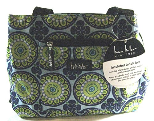 nicole-miller-of-new-york-insulated-lunch-cooler-kaleidoscope-light-blue-11-lunch-tote