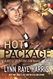 Hot Package (A Hostile Operations Team Novella - Book 3)