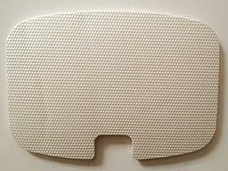 Ass soft mat beige (BE)