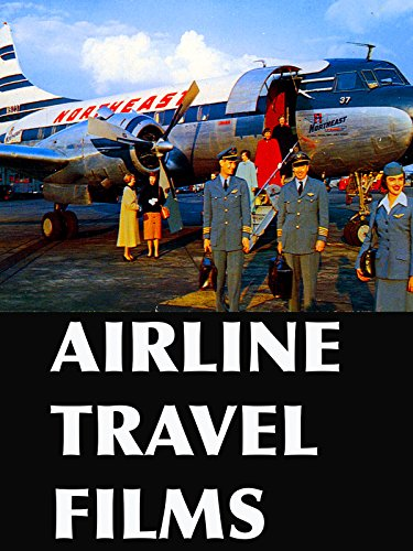 Airline Travel Films