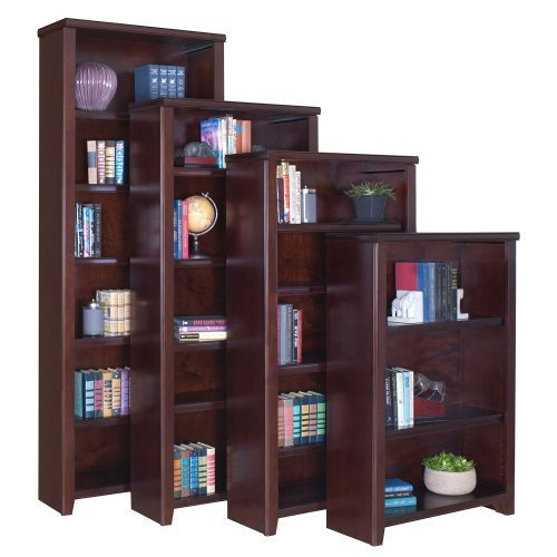 Fully Assembled Furniture - 5
