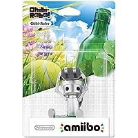 Nintendo Amiibo Chibi-Robo - juguetes y figuras