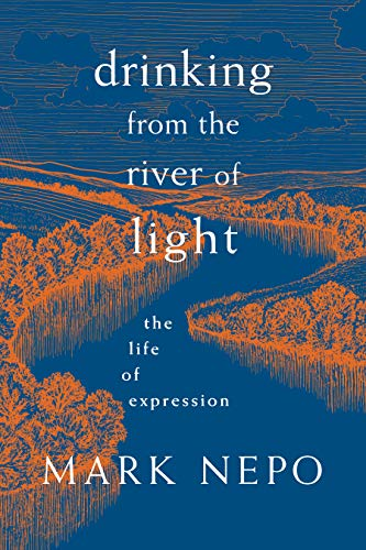 Pdf Fitness Drinking from the River of Light: The Life of Expression