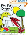 Pet My Dragon?