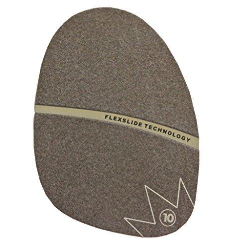 brunswick-sp-10-grey-felt-sole-right-hand-by-brunswick-bowling-products