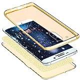 PHEZEN Motorola Moto G4 Play Case,Moto G4 Play