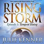 Tempest Rising   Julie Kenner