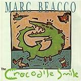 The Crocodile Smile by Marc Beacco