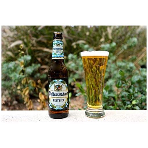 51l6GDaj0oL Weihenstephaner-Festbier-Limited-Edition-German-Oktoberfest-Beer-500ml-Bottles-6-Pack