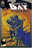 img - for Batman Shadow of the Bat #11 : The Human Flea (DC Comics) book / textbook / text book