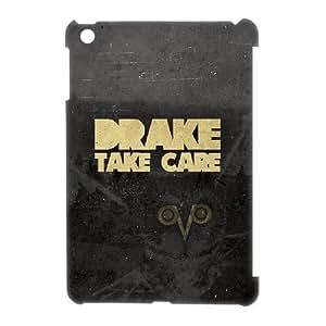 iPad Mini Phone Case Drake Ovo Owl F5E8380