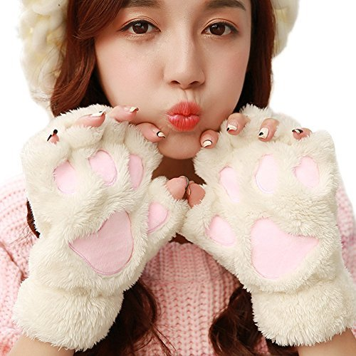 Animal Gloves - 9