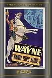 Randy Rides Alone (1934)