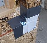 Corner Flash GS 100 ''A'' 20 Corners Per Box
