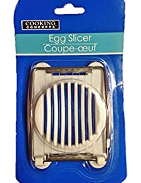 Purchase 1 X Egg Slicer (Cooking Concepts) wholesale