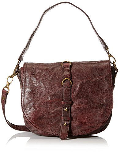 joelle-hawkens-womens-kate-saddlebag-oxblood