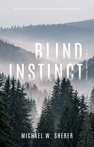 blind-instinct-a-tess-barrett-thriller