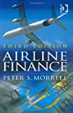 img - for Airline Finance book / textbook / text book